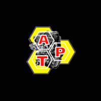 -Сайт для автосервиса «АвтоПлюс Технологии»