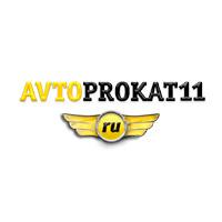 -Сайт для «Автопрокат 11»