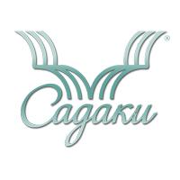 -Логотип «Садаков»