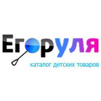 -Сайт «Егоруля»