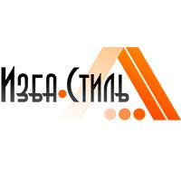 -Логотип «Изба-Стиль»