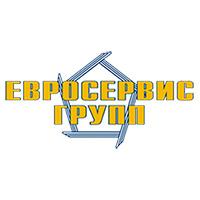 -Сайт для ООО «Евросервис-Групп»